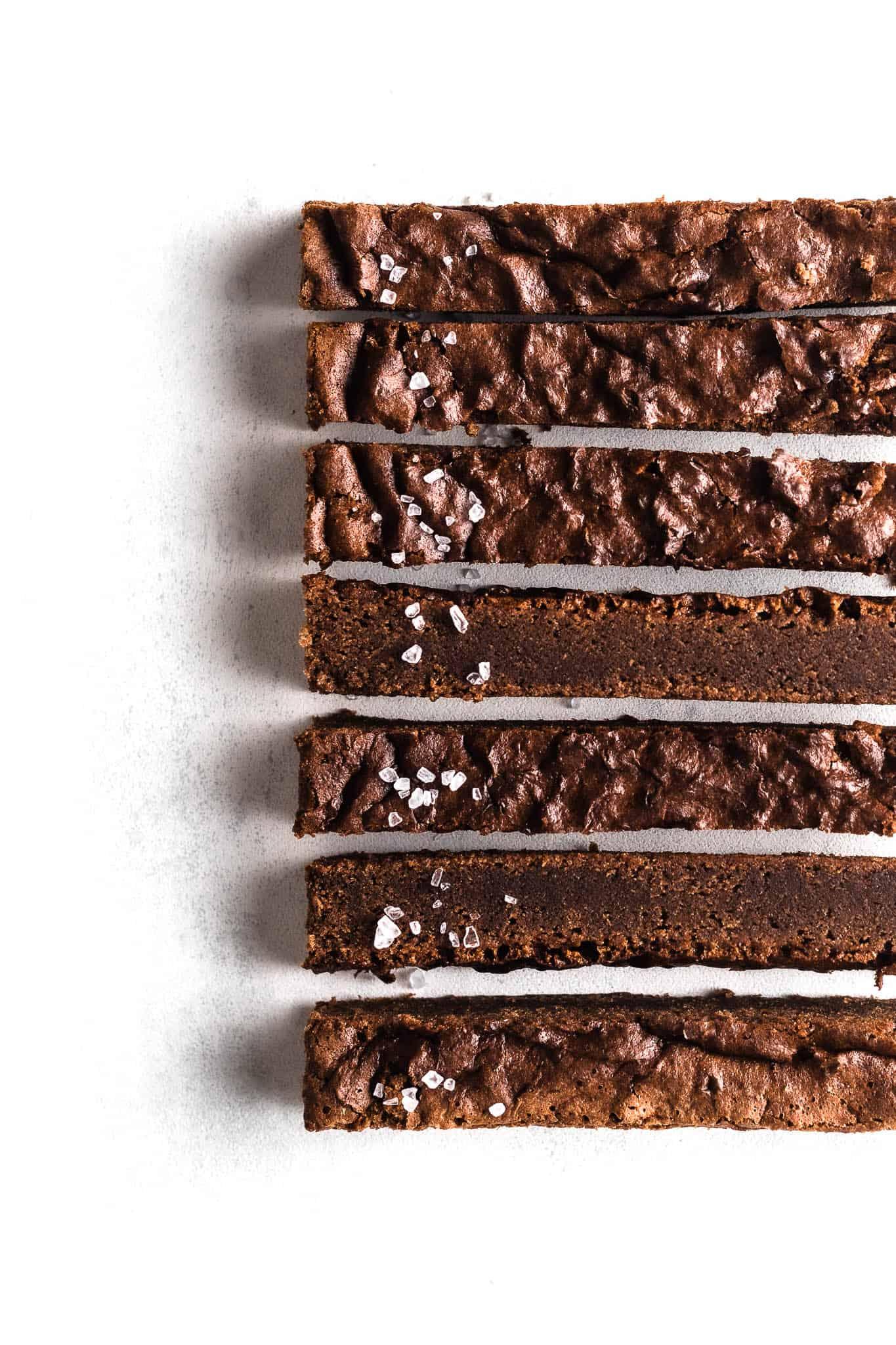 Nutellakage - opskrift på kage med nutella og chokolade